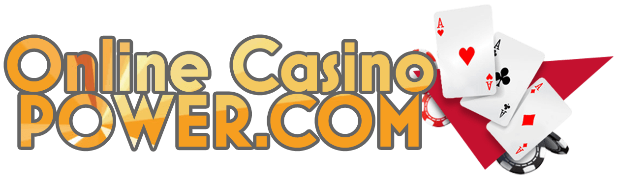 Online Casino Power