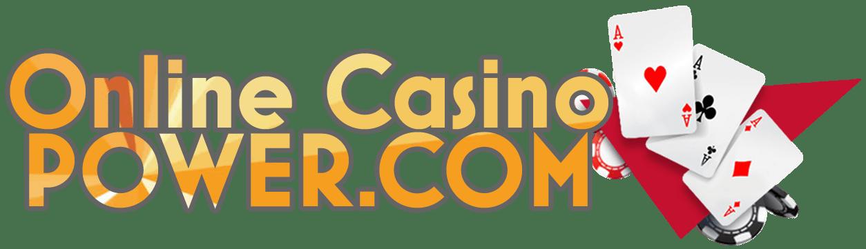 Online Casino Power