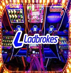 Ladbrokes Casino onlinecasinopower.com