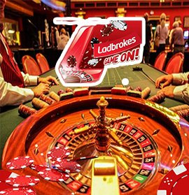 ladbrokes casino + sports onlinecasinopower.com