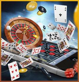 top  online casino/s onlinecasinopower.com